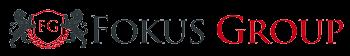 Fokus Group Logo