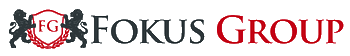 Fokus Group Logo